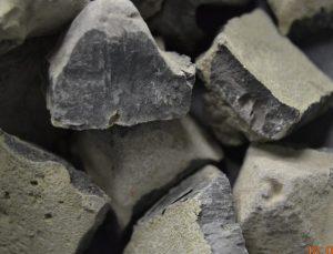 Cerium Mischmetall Pieces
