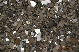 Electrolytic Manganese Flake